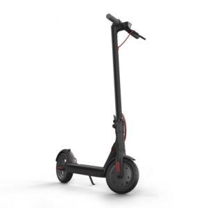 ScooterXiaomiM365
