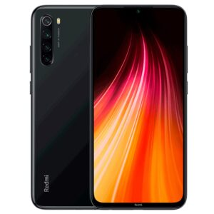 redmi-note-8