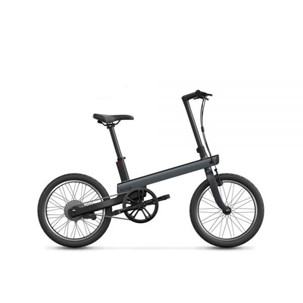 Xiaomi qicycle EC1