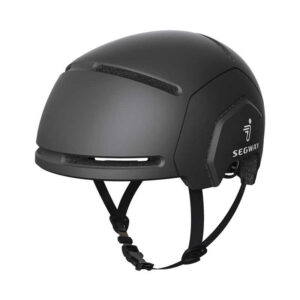 casco segway