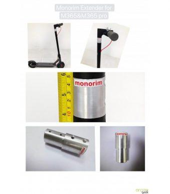 alzador-manillar-5cm-monorim (1)