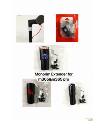 alzador-manillar-5cm-monorim