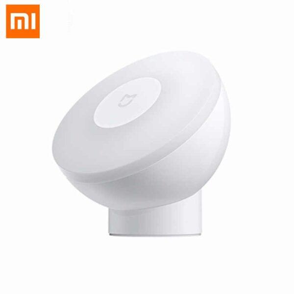 Xiaomi Lámpara Mijia Nightlight 2 soporte magnético