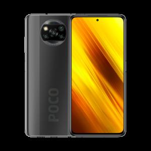 Xiaomi_Poco_X3_Peru