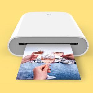Xiaomi_photo_printer_imprimiendo