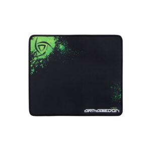 Mouse Pad Gamer VSG Armagedon