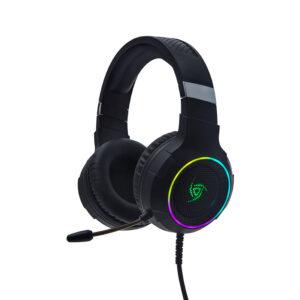 Audífono Gamer VSG SHAKE FRONTAL