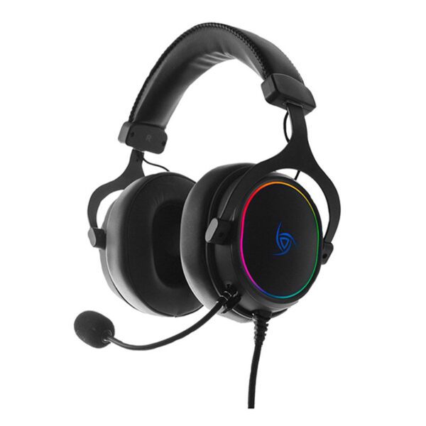 Audífonos Gamer VSG Singularity RGB VERTICAL