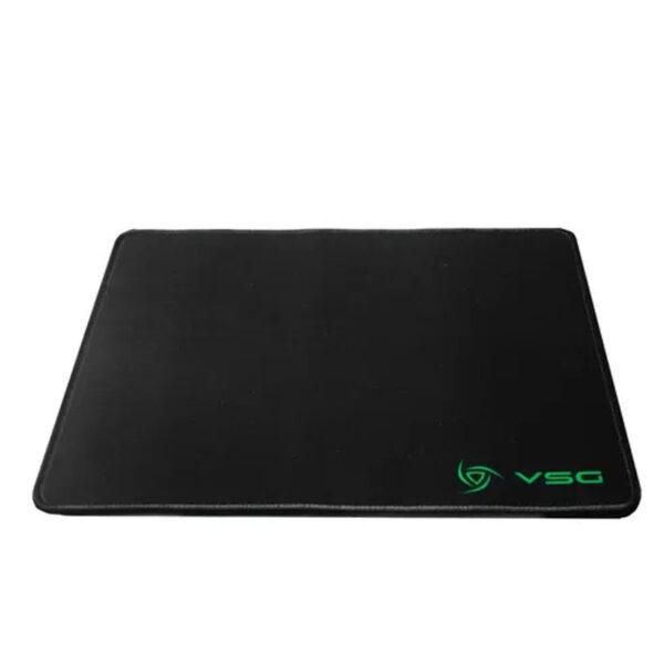 VSG CRUX – Kit 4 en 1 | Pad Mouse